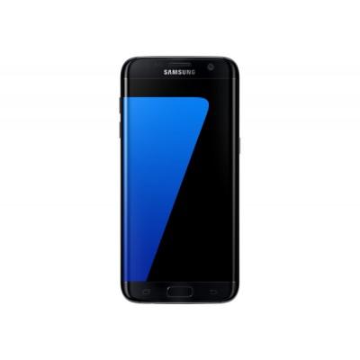 Samsung G935 Galaxy S7 Edge Black Б/У