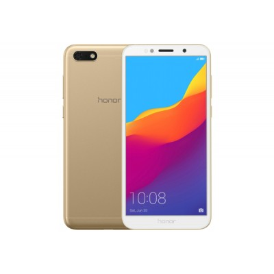 Honor 7A 2/16 Б/У