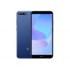 Huawei Y6 2018 Blue 16 GB