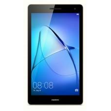 HUAWEI MediaPad T3 2/16
