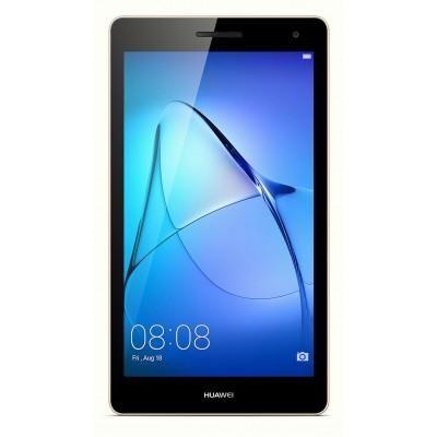 HUAWEI MediaPad T3 2/16 Б/У