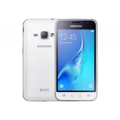 Samsung Galaxy J1 2016 Duos Б/У