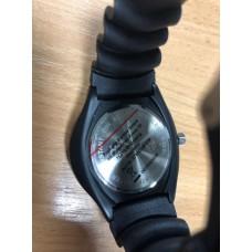 Часы BOSH