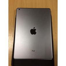Apple Ipad A1474