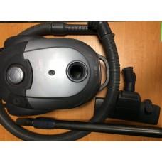 Пылесос для сухой уборки LG V-C3248NT