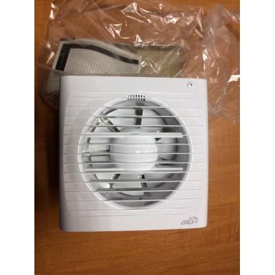 Вентилятор Ero 125 Б/У