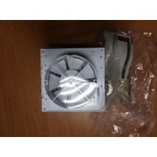 Вентилятор Ero 125