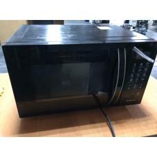 Микроволновая печь Delfa AMW-23DGB