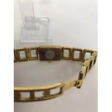 Женские часы Royal London 21166-03