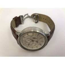 Мужские часы Casio BEM-302L-7AVEF
