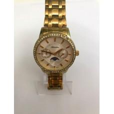 Часы Adriatica ADR 3601.1113QFZ