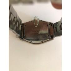 Часы Cartier 2510