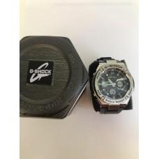 Часы Casio G-SHOCK GST-W110-1AER
