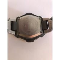 Мужские часы CASIO G-1000D