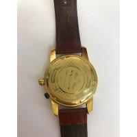 Мужские часы Michel Renee 288G311S