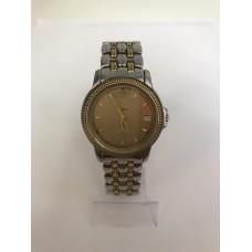 Мужские часы APPELLA A-117-2002