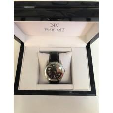 Наручные часы Korloff CQK42