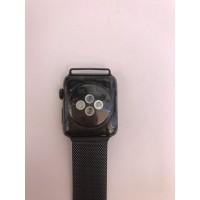 Смарт-часы Apple Watch Series 2 42mm