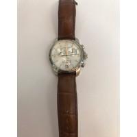 Мужские часы Certina C001417