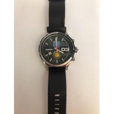 Часы Diesel DZ4331