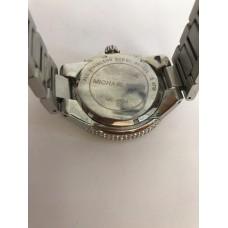 Часы Michael Kors mk-5634