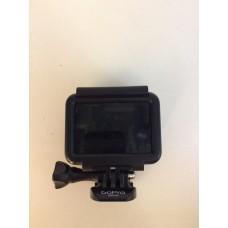 Камера GoPro HERO5