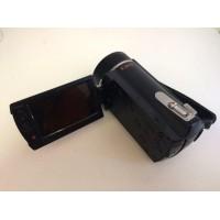 Видеокамера Samsung SMX-K40BP