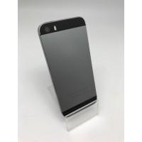 Apple iPhone 5S 64Gb Space Gray