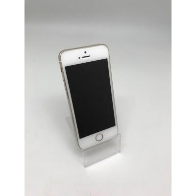 Apple iPhone 5S 16GB Gold Б/У