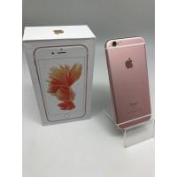 Apple iPhone 6s 16GB Pink