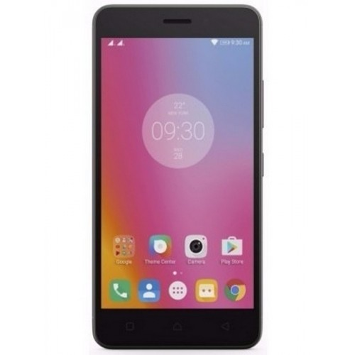 Lenovo K6 Power K33a42 Grey