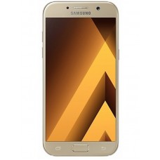 Samsung SM-A520 Galaxy A5 DS Gold