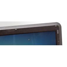 Lenovo g555 20045