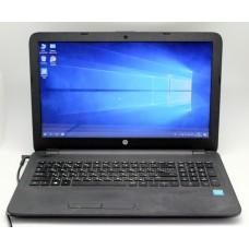 HP 8188EE N0J79EA 15-AC002UR