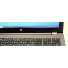 HP 255 G6 3168NGW 2EW01ES