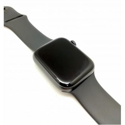 appel watch 4