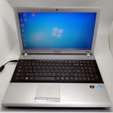 Samsung  NP-RV509