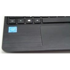 нетбук Acer Aspire 1 A111-31 N16q6