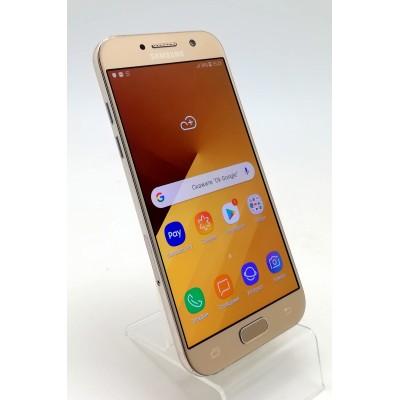Samsung A520F