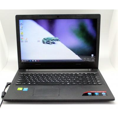 Lenovo IdeaPad 100-15iBD 80QQ