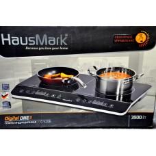 Плита индукционная HausMark IC-YL02