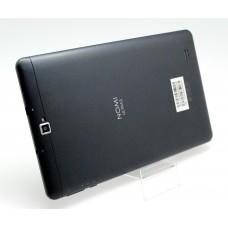 "Nomi C101012 Ultra3 10"" 3G"