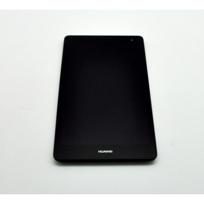 Huawei MediaPad T3 bg2-u01 7