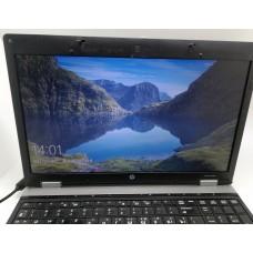 HP ProBook 6550B D40