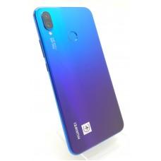 Huawei P Smart + 4/64