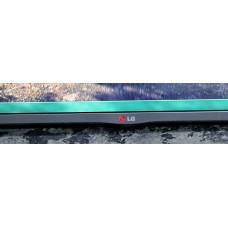 LG 42LB561V