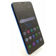 Huawei P Smart Plus 2018 4/64Gb