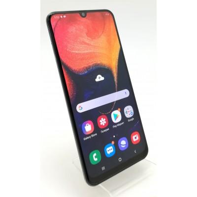 Samsung A 50 6/128