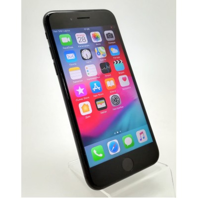 Apple 7-32 GB