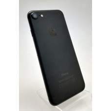 Apple 7-32 GB